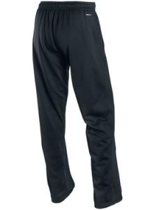 PantalonCumplePadre