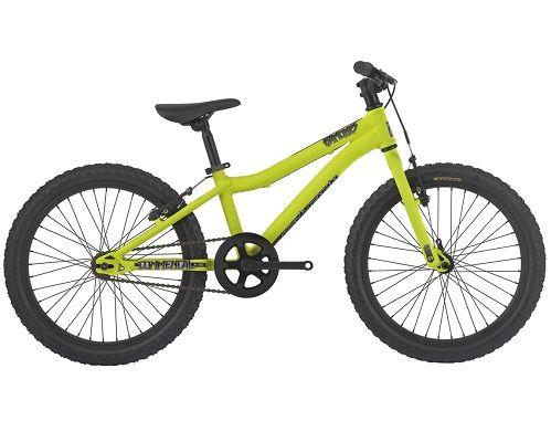 Comunion bicicleta