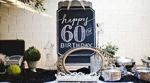 Fiesta 60 años-2