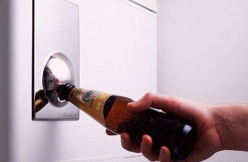 abre-botellas-iman