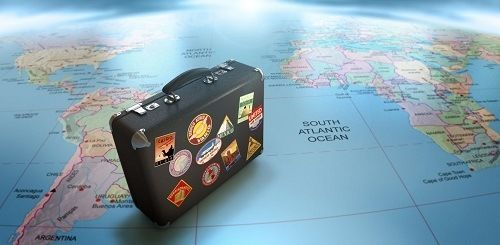 Ahorrar viajes