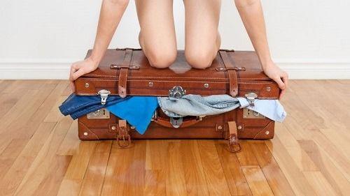 Facturacion maleta