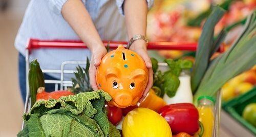 Ahorrar-alimentacion