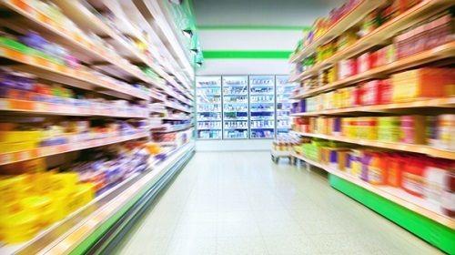 Ahorrar-supermercado