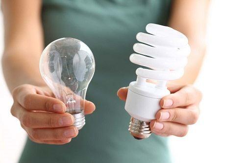 Cómo pagar menos por luz