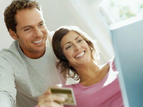 Compra ropa online