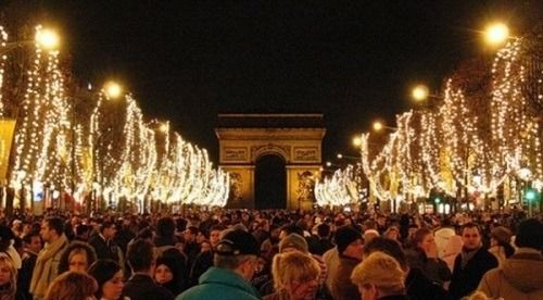 Nochevieja-paris