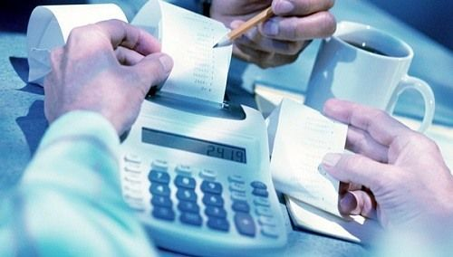Eliminar deudas