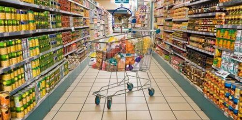 IVA reducir consumo