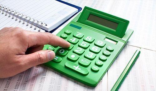 ahorra en tus gastos mensuales