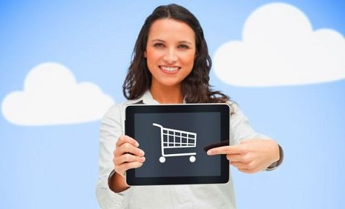 ahorrar compra online