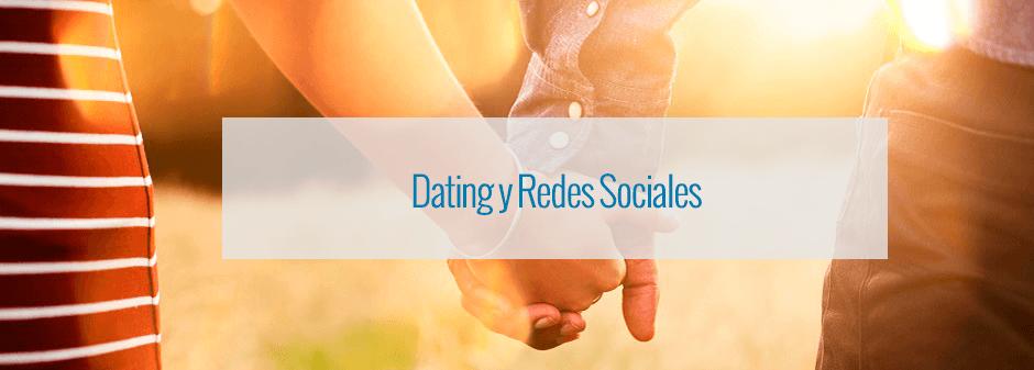 Cupones de descuento para Dating y redes sociales