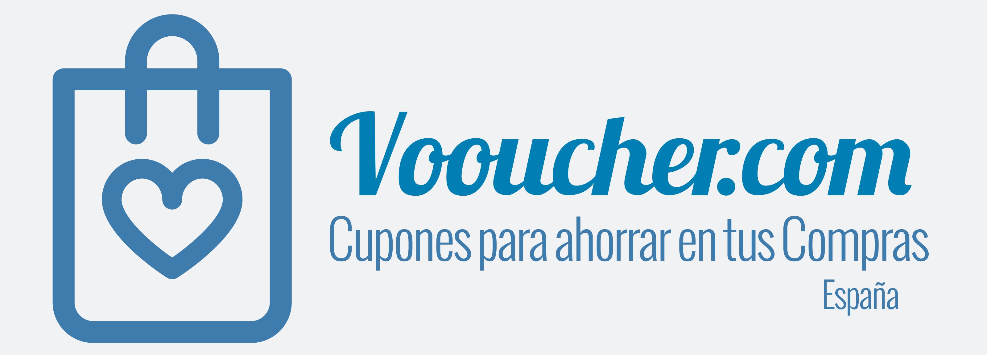 Vooucher.com