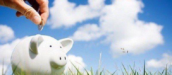 Ahorradores
