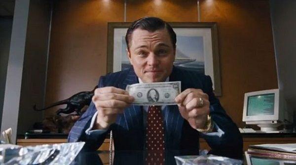 Cómo ser rico