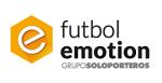 Futbolemotion.com