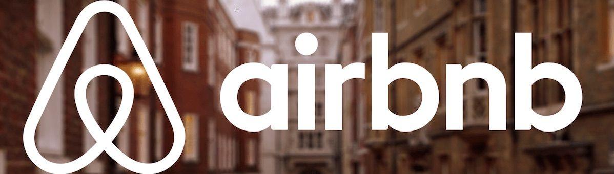 Airbnb alquiler vacacional apartamentos casas