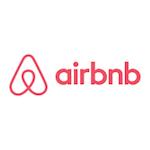 Airbnb es