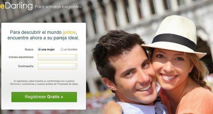 Chicas en Web Cam Gratis - Mujeres en Vivo