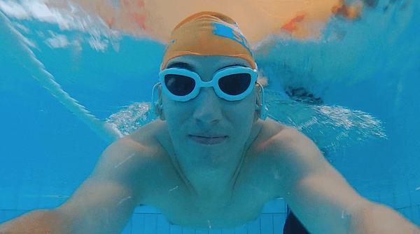 Argos sunstech cascos mp3 waterproof