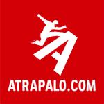 Atrapalo.com
