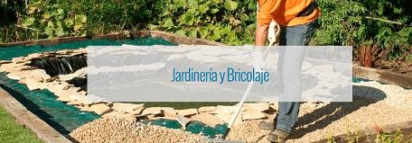 Cupones de descuento para Bricolaje y jardinería
