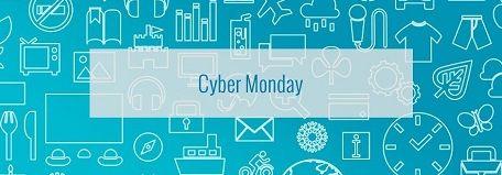 Ofertas CyberMonday
